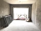 星河传奇标准四房房产证已出产权清晰客厅出阳台满两年
