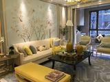 融通嘉苑海开发区准现房均价17500年底交房82平两室