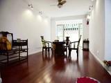 房东诚意出售此房 到价收钱 户口随时迁 学岖未用 房子整洁