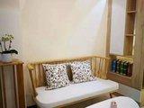 燕塘大院給生活帶來更多精彩綠色低碳 看房方便 业主诚售