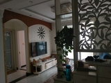 新出名辉豪庭精装两室送套家具家电好楼层马上下证