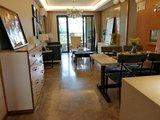 金地香山湖售楼部电话新塘板块一手楼开发商一口价