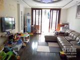 江浦客运站 十号线口 凯莱花园 繁华地段 三房 房