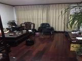 城阳区夏庄山水茶苑3室2厅172万养老度假