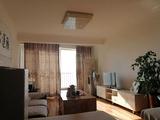 赵陵铺商圈星河御城园林式社区三室两厅两卫125平米 带165
