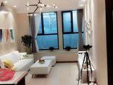 南二环裕翔街 南岭小区 五证现房 均价11000 价 格可谈