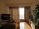 赵陵铺商圈星河御城园林式社区三室两厅两卫125平米 带10平