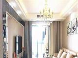 天润城十二街区河东 满两年 新精装三房 高 房主换房急