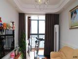 威尼斯精装两房 拎包即住 户型  房主换房诚售