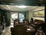 中海铂宫 245平奢华平墅 急售低于市场价50万 税费少