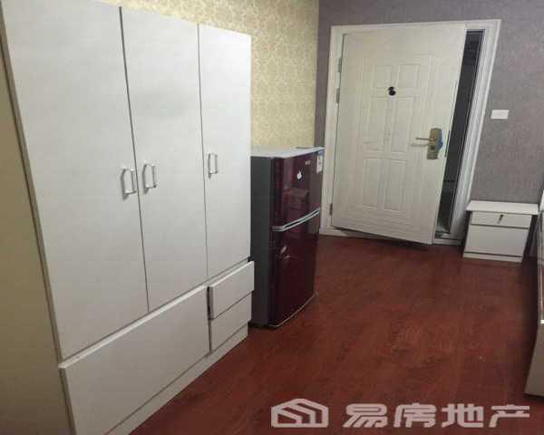 滨江地铁附近,精装修3房-室内图-1