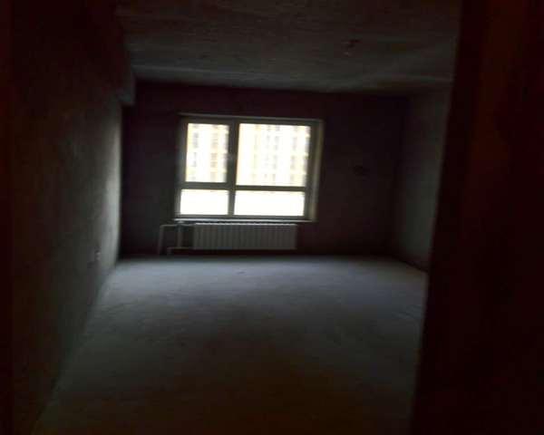 南岗区哈西花园校一室一厅38米38万-室内图-1