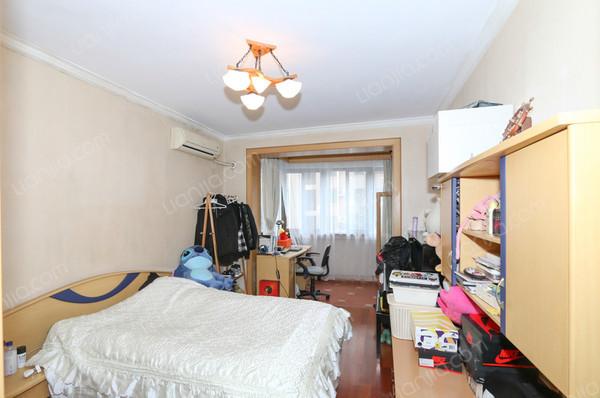 百乐公寓 高尚宁静独具特色 自然资源 拎包入住-室内图-5