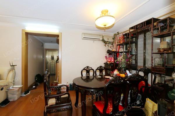 百乐公寓 高尚宁静独具特色 自然资源 拎包入住-室内图-4