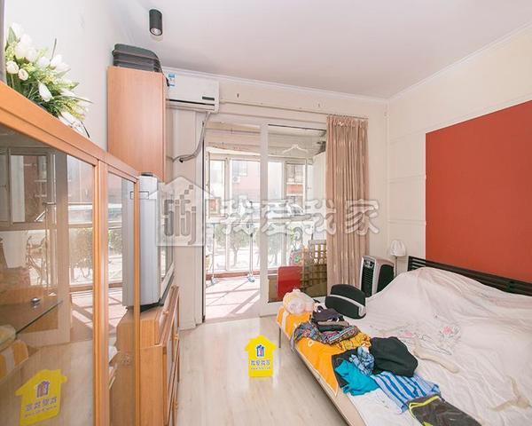 东城 天坛 东四块玉南街4号院 7层板楼带电梯 封闭式管理-室内图-4