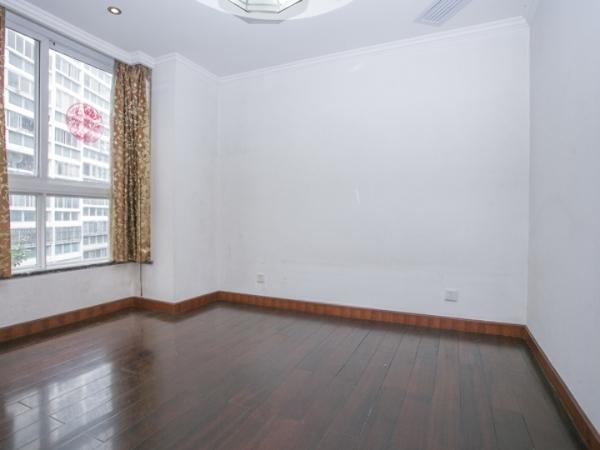 青蓝的房子  新小区 多层带电梯 东边套-室内图-2