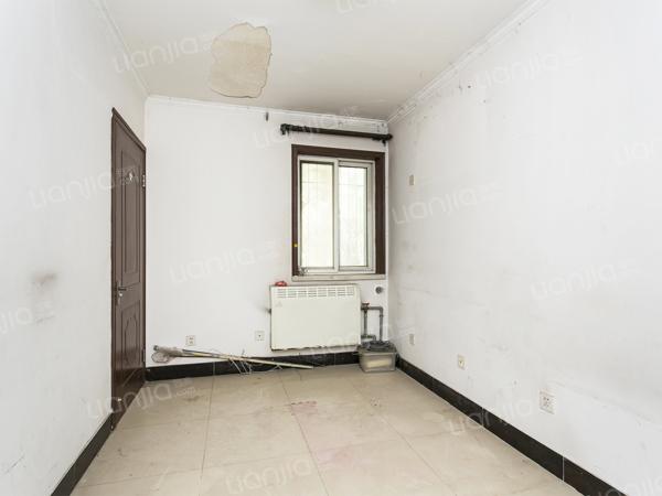为你而选为你为家 成和园 2室1厅 69平-室内图-4