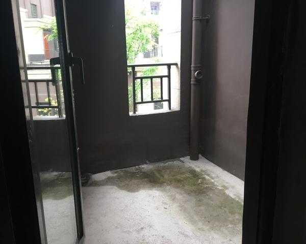 嘉阅湾5室3厅4卫 低密度规划-室内图-4