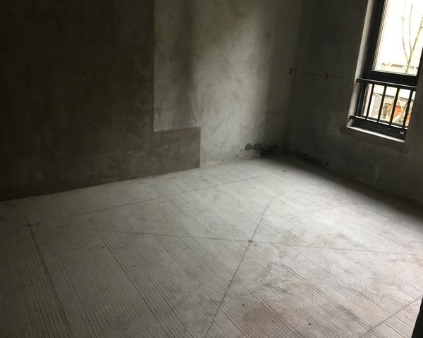 嘉阅湾5室3厅4卫 低密度规划-室内图-6
