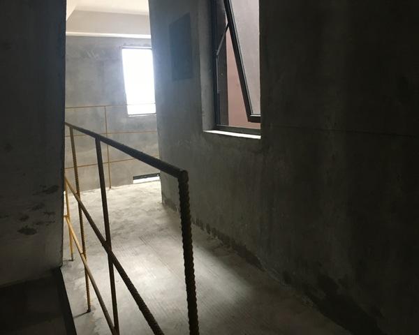 嘉阅湾5室3厅4卫 低密度规划-室内图-7