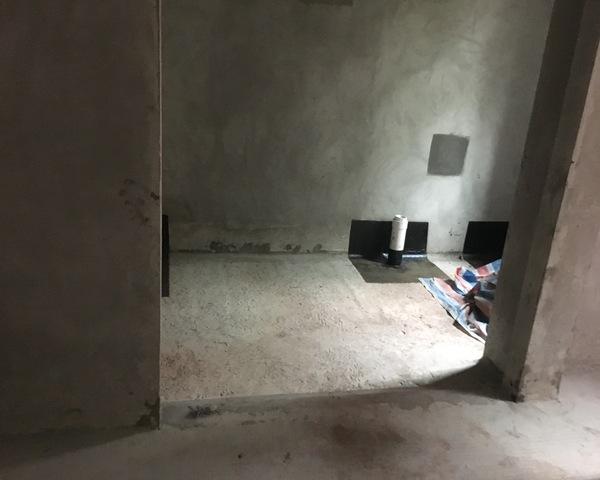 嘉阅湾5室3厅4卫 低密度规划-室内图-10