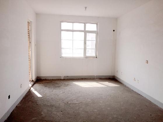 北戴河红屿别墅-室内图-1