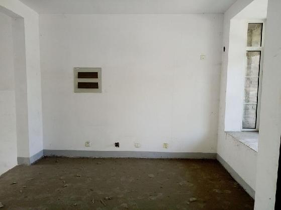 北戴河红屿别墅-室内图-4