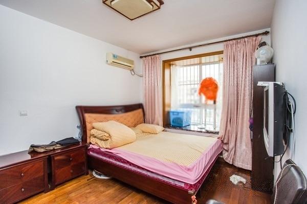 追求品质的生活大气的户型优雅的环境您值得拥有94平大两-室内图-5