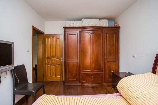 追求品质的生活大气的户型优雅的环境您值得拥有94平大两-室内图-6