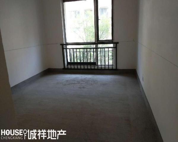 4室230万元真的很棒-室内图-2