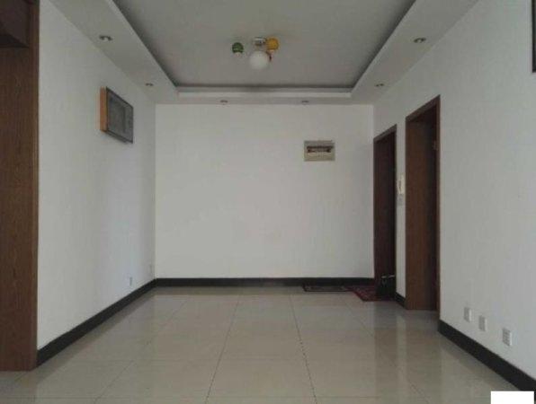 麒麟步行街楼上-室内图-3