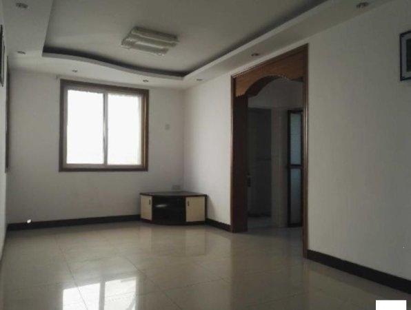 麒麟步行街楼上-室内图-7