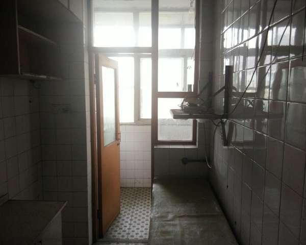 地税局宿舍三室有钥匙17中中间楼层红旗大街沿线-室内图-4