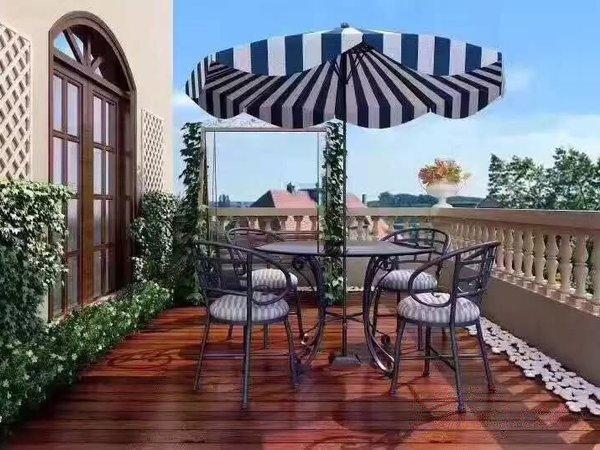 海门一手别墅 金海湾半岛花园 看房班车接送 两房的价格买别墅
