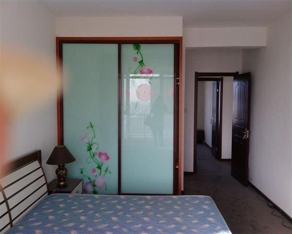 维多利亚一期 海德园 三室 高楼层 采光好 有本 可贷款-室内图-1