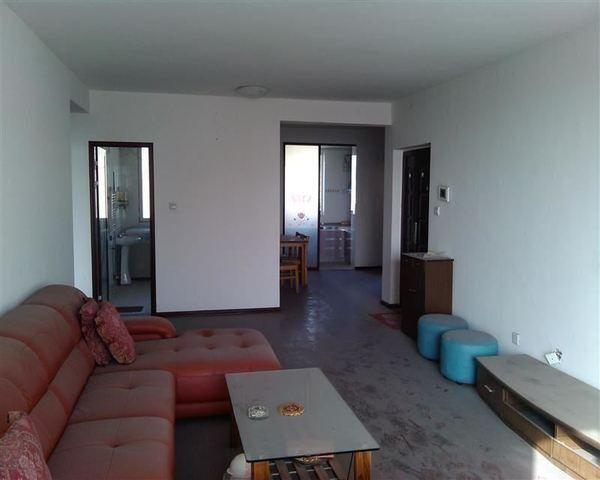 维多利亚一期 海德园 三室 高楼层 采光好 有本 可贷款-室内图-2