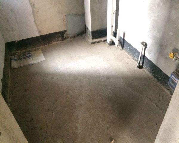 省府 桂花坪夏威夷碧水春城 电梯三房 低于市场价-室内图-5