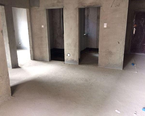 省府 桂花坪夏威夷碧水春城 电梯三房 低于市场价-室内图-9