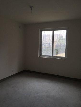 房东说房源就在我中介手里卖203万电话来的快的就是你的了-室内图-4