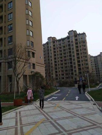 现房 上海同城一体化区域 地铁口100米 高品质市中芯-室内图-7