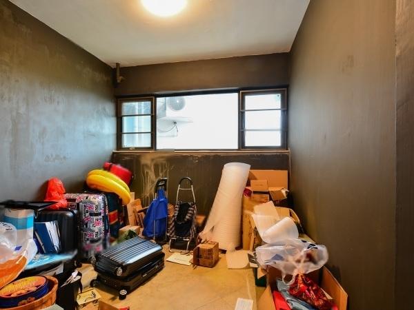 真房真价 出售万科金域华府4室 价格特别的合适-室内图-10