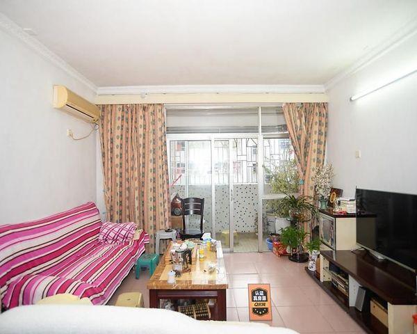 布吉长兴楼2房1厅南北通透环境优美-室内图-4