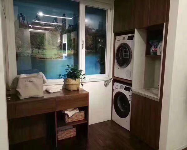 雄 胺新区霸州一手现房 均价3500 双高速 高铁新城区-室内图-9