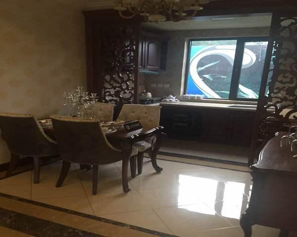 北京八环高铁边 均价3500 现房 周边高速 高铁直达北京-室内图-3