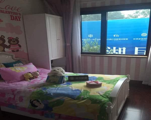 北京八环高铁边 均价3500 现房 周边高速 高铁直达北京-室内图-4
