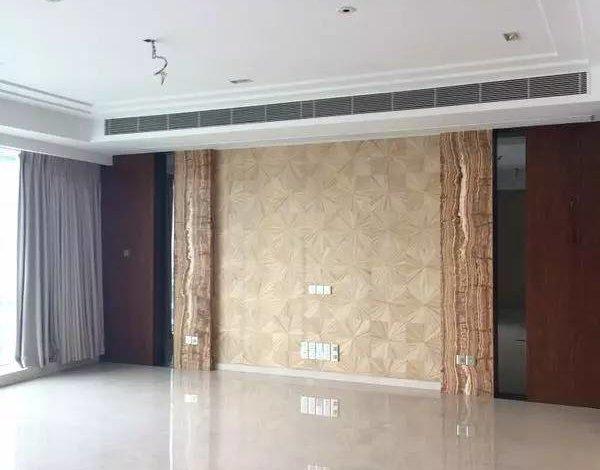 二手交易 侨鑫汇悦台 5号楼236方 高层东南过两年-室内图-2