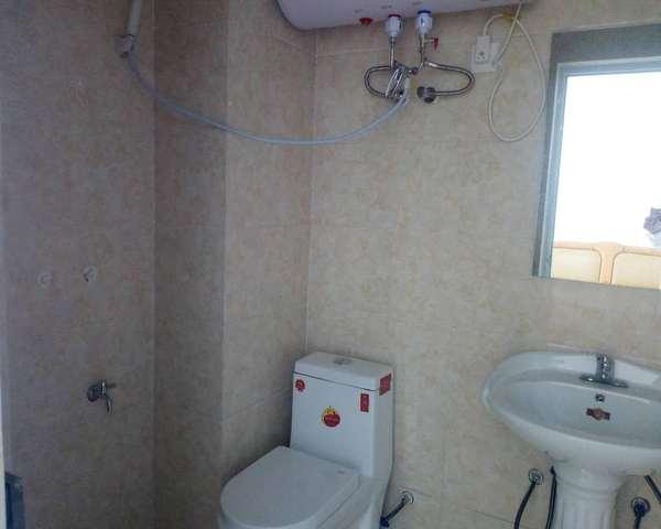 众美恒大卓达太阳城一居室可更名随时看房我有钥匙-室内图-2