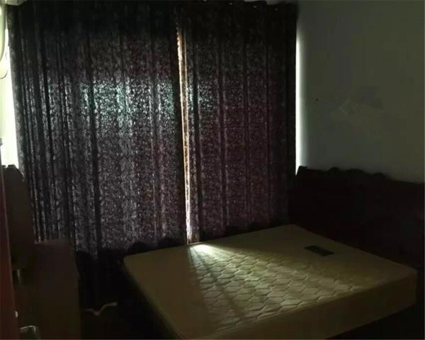 公园大地业主诚心出售精装4房中间楼层-室内图-6