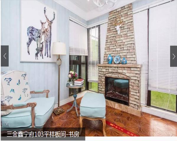 10号线文德路 雨山路  高品质住宅  一梯一户  银城物业-室内图-4