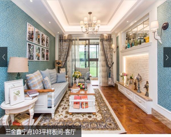 10号线文德路 雨山路  高品质住宅  一梯一户  银城物业-室内图-5